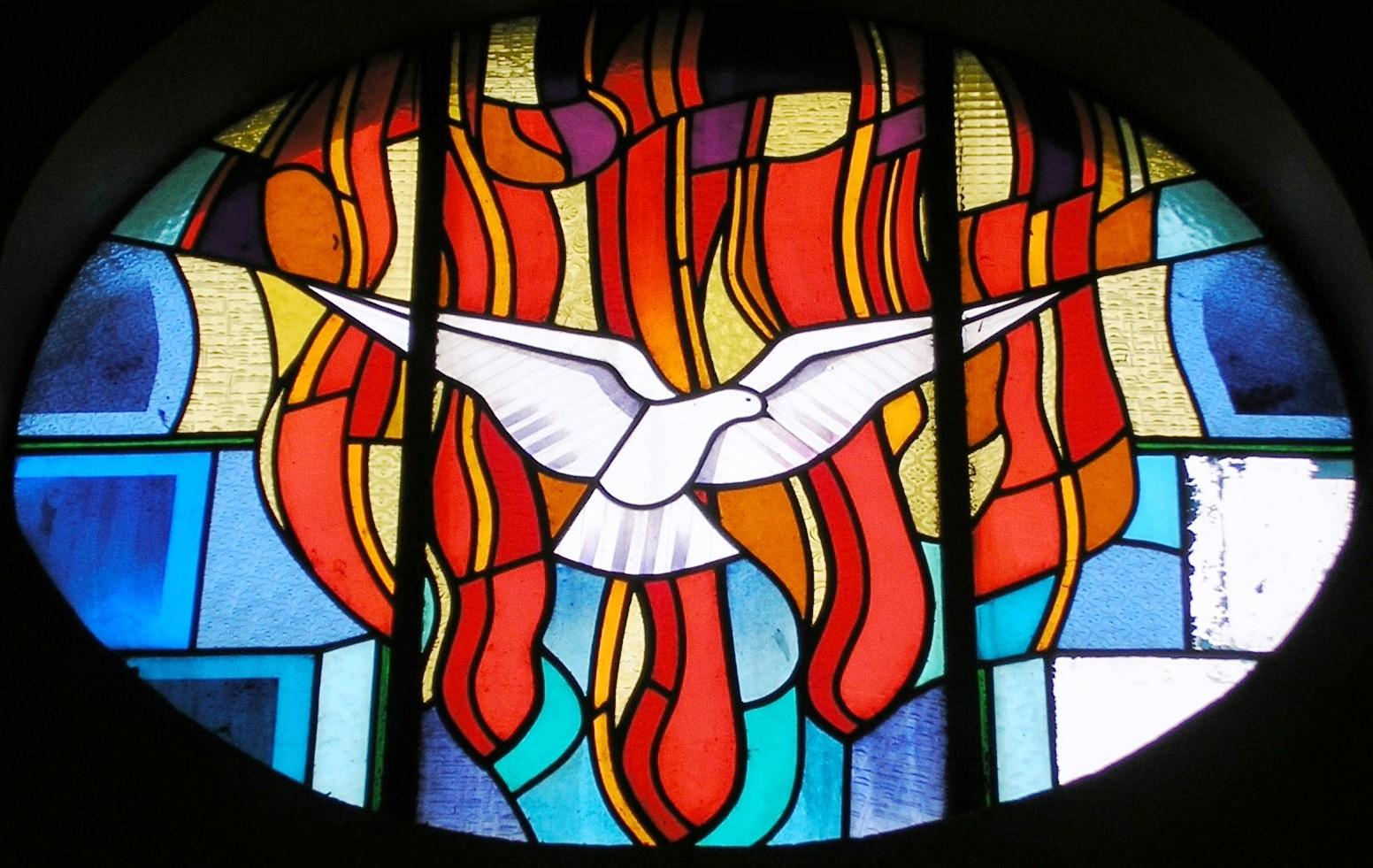 Pentecôte propice au changement ! PENTECOTE2