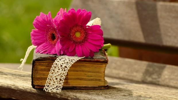 Bible Pentecôte
