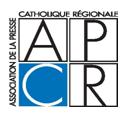 logo_apcr
