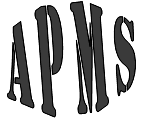 logo_apms