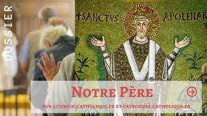 NOTRE PERE (1)