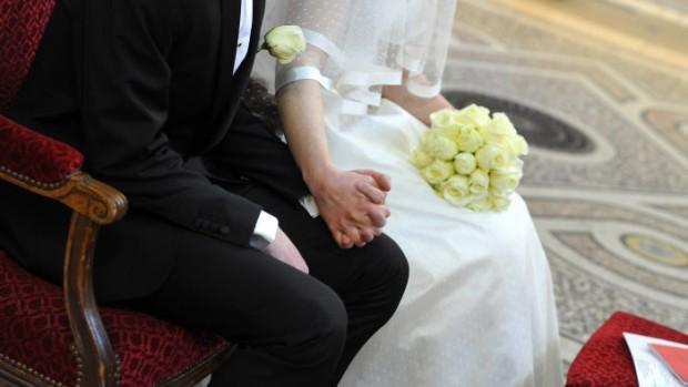 préparer au mariage