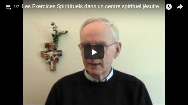 video St Ignace de Loyola