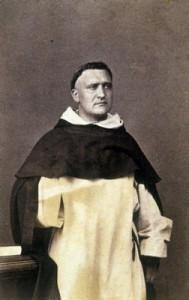 Père Lataste