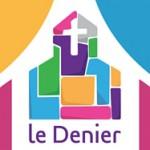 Denier_logo_picto
