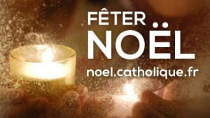 https://eglise.catholique.fr/wp-content/uploads/sites/2/2013/06/feternoel-300x168.jpg