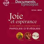couverture_Joie_et_espérance