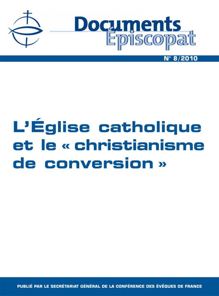 Sites de rencontres chretiens catholique