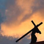 sens du chemin de croix