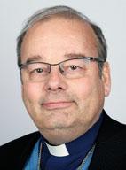 Mgr Christian Kratz