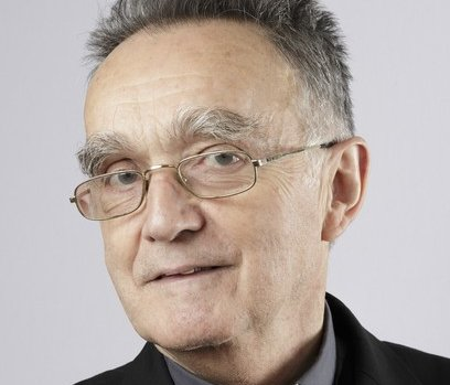 Mgr Georges Pontier