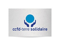 CCFD - Terre Solidaire