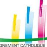 Secrétariat général de l'enseignement catholique