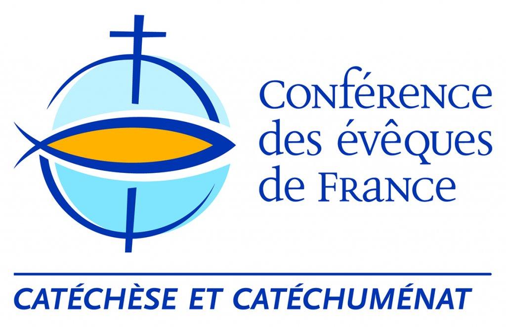 Service national de la catéchèse et du catéchuménat