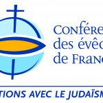 Service national pour les relations avec le judaïsme