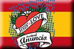Festival 2010 Anuncio