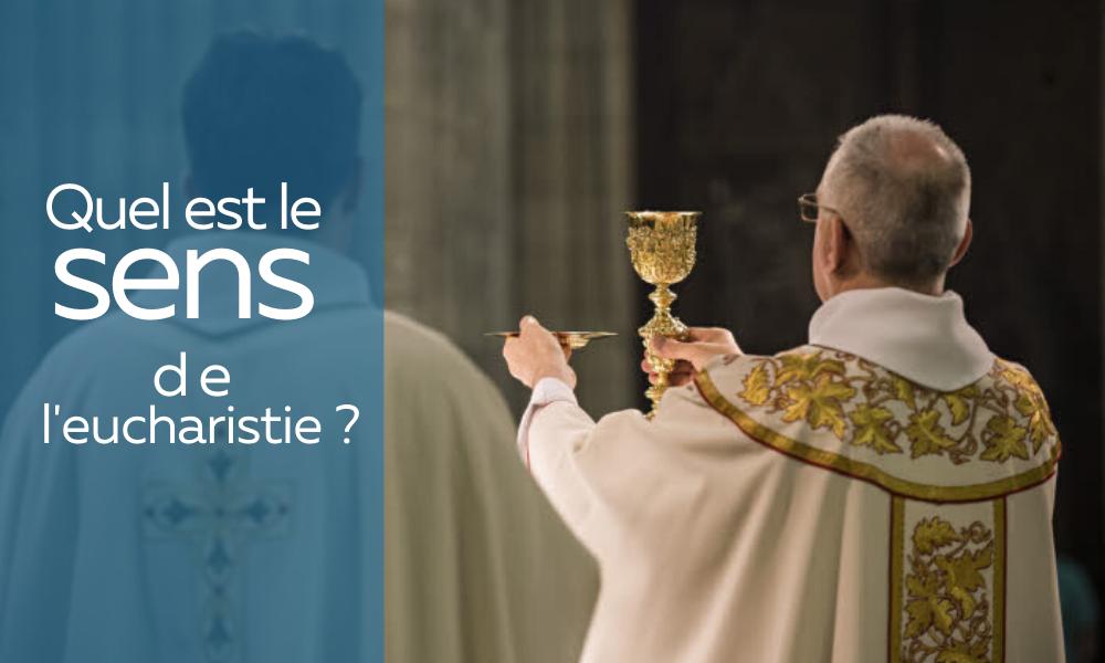 eucharistie sens 2020 thumbnail