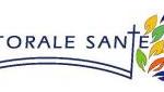 Logo Pastorale de la Santé