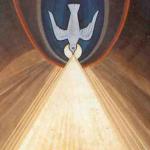 Qu'est-ce que l'Esprit Saint ?