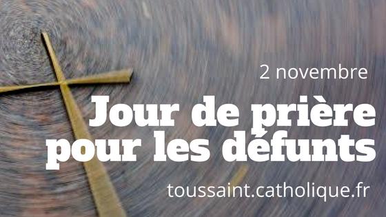 https://eglise.catholique.fr/wp-content/uploads/sites/2/2014/05/8-1.png