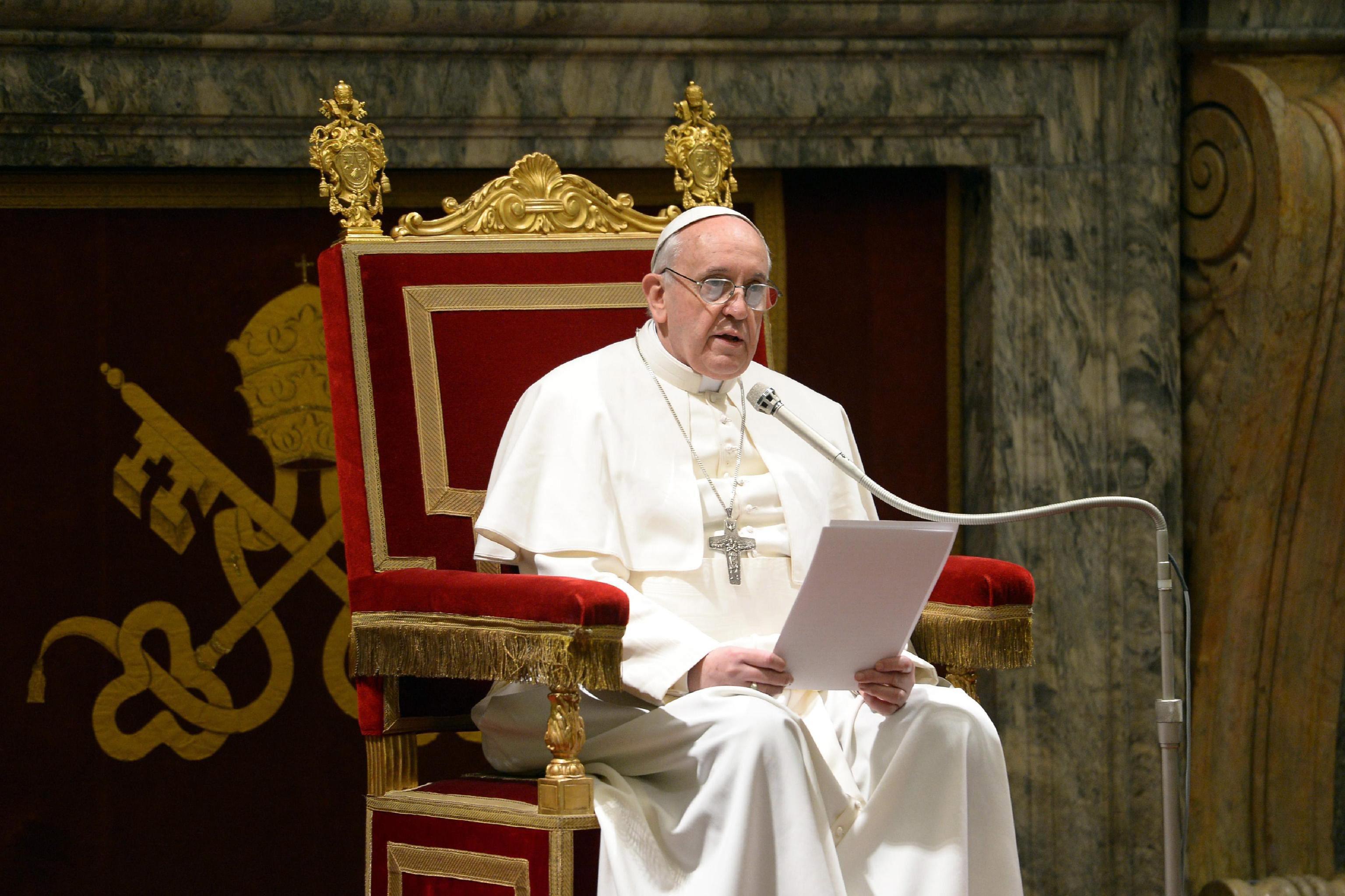 site comment un de choisir le rencontre rencontrer comment pape  Vous pouvez retrouver le descriptif la nuit de mardi à en lisant l'article consacré à.