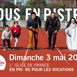 Affiche vocations 2020 - validation-page-001