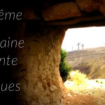 Carême et Pâques