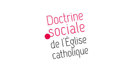 Doctrine sociale eglise