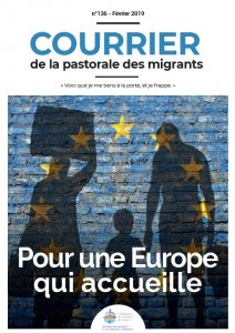 Courrier136_Europe_couv