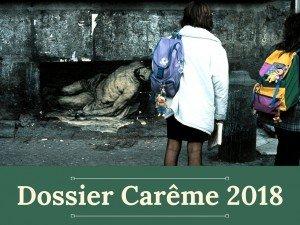 Dossier Carême 2018 générique (002)