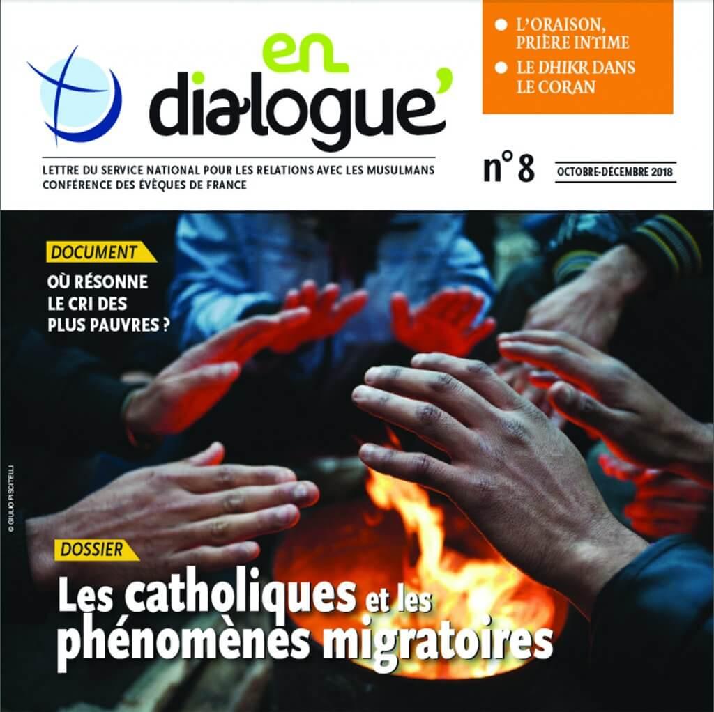 En Dialogue