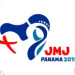 JMJ DE PANAMA(1)