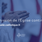 La mission de l'Eglise continue 360x215 (1)