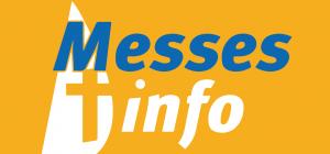 logo messes info