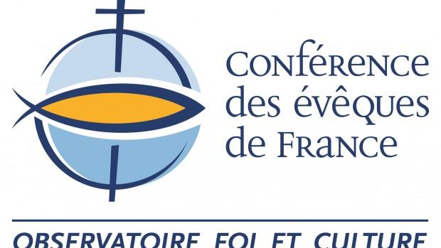 Logo_OFC