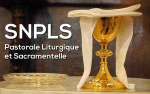 Logo du SNPLS