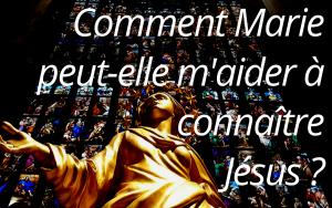 Marie Jésus