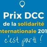 Prix DCC