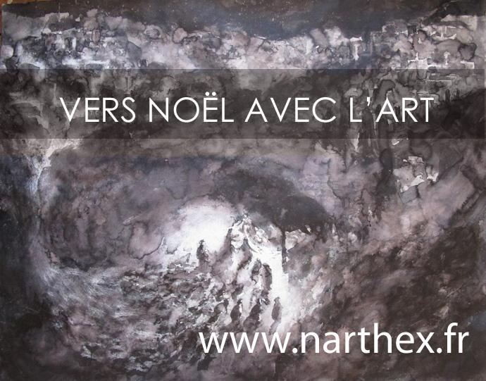 nativite-fx-de-boissoudy-bethleem-portlet-hd-narthex