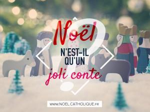 noel-nest-il-quun-joli-conte-image-300x225