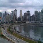 Panama site
