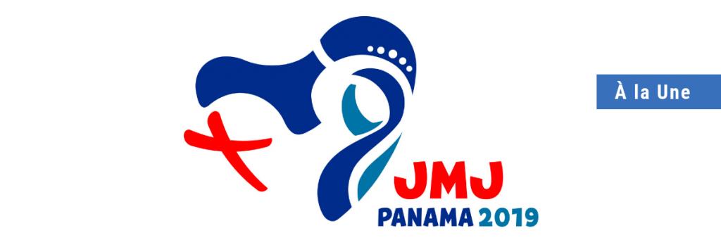 Partir aux journées mondiales de la jeunesse au Panama