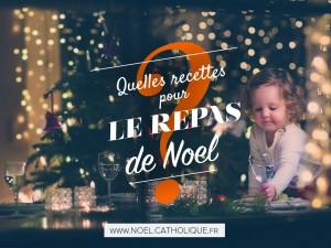 quelles-recettes-pour-e-repas-de-noel-v2-300x225-1