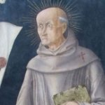Saint-Jean de Capistran