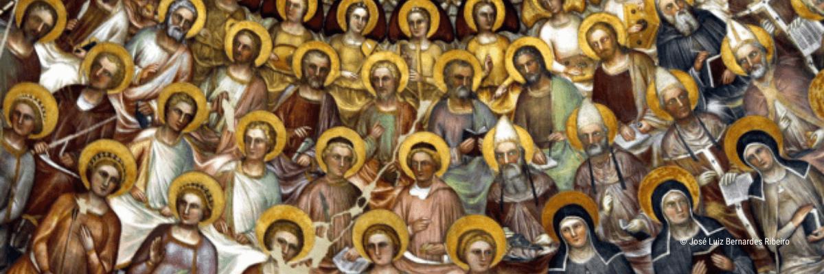 Site - bannière saint du jour (1)