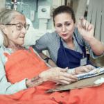 fin de vie euthanasie maladie
