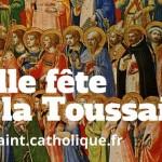 Toussaint-vignette