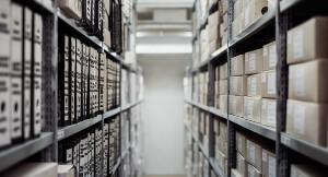 archives Eglise de France