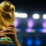 Coupe du monde chrétiens