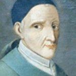 Alain de Solminihac